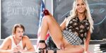 Gender X - TS 101 - Kayleigh Coxx